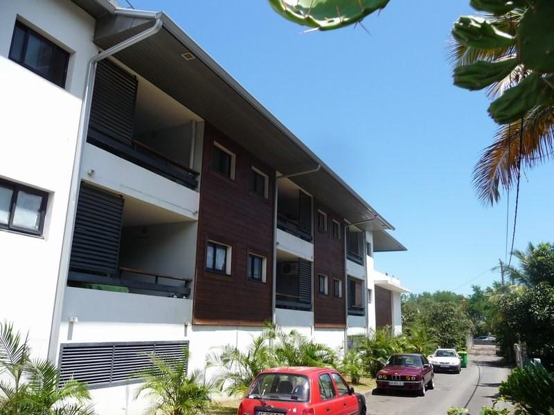 Vente appartement La possession 151000€ - Photo 8
