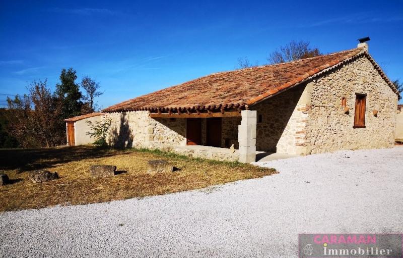 Vente de prestige maison / villa Caraman 595000€ - Photo 3