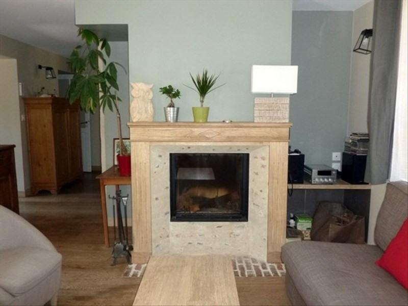 Deluxe sale house / villa Honfleur 717600€ - Picture 3