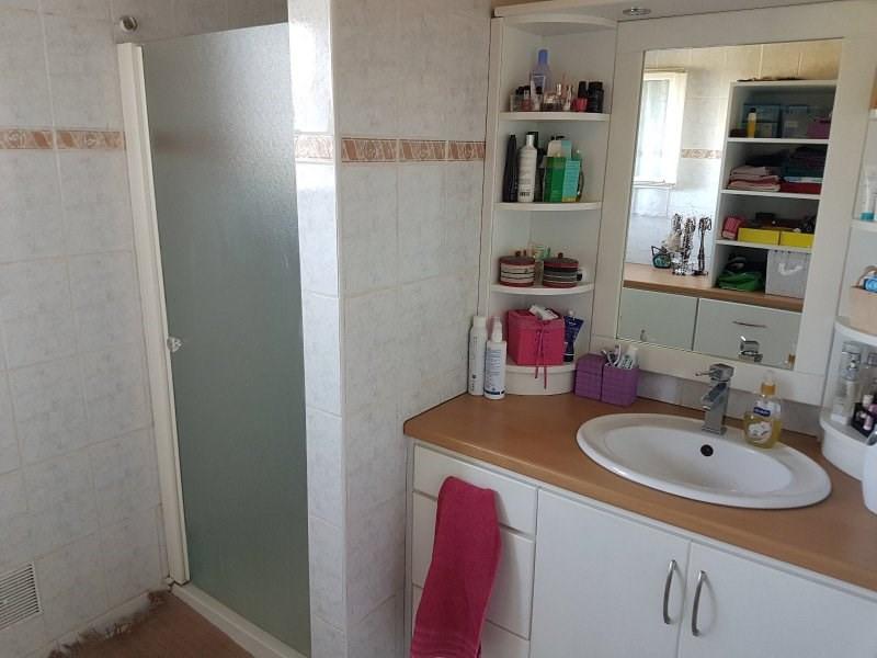 Sale house / villa Le quatorzieme 265000€ - Picture 12
