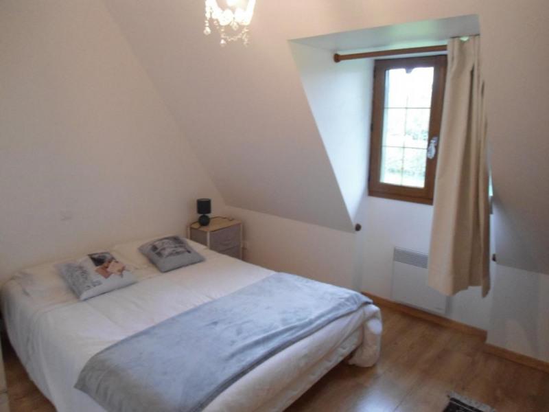 Sale house / villa Saint-philbert-des-champs 303000€ - Picture 7