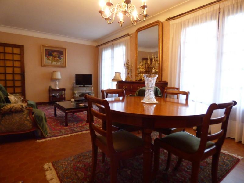 Sale house / villa Bajamont 245000€ - Picture 5