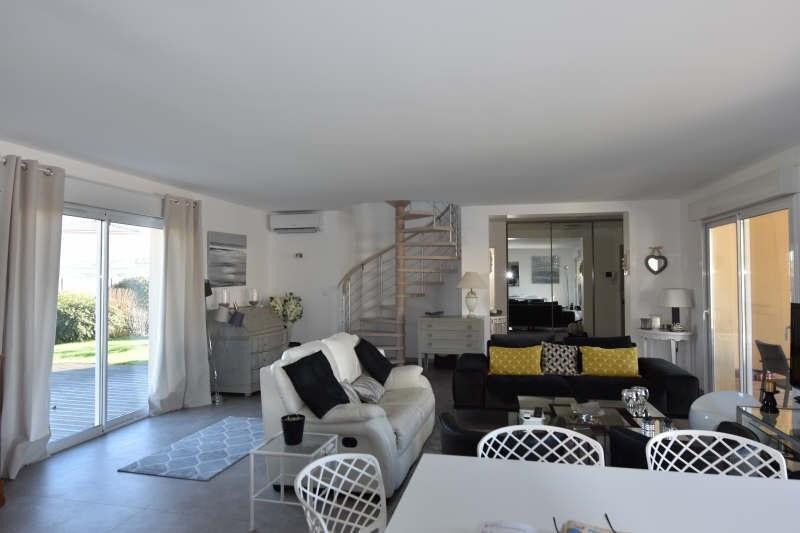 Vente de prestige maison / villa Vaux sur mer 693000€ - Photo 6
