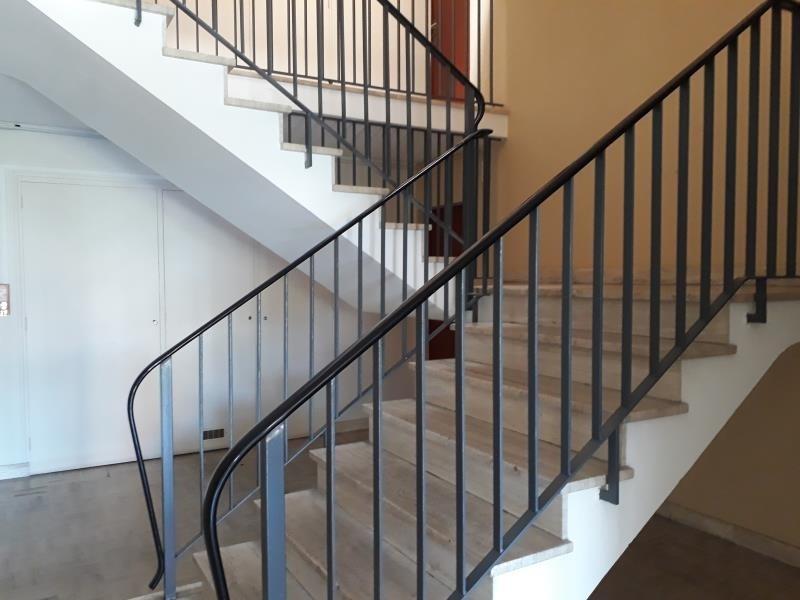 Vente appartement Merignac 350000€ - Photo 7