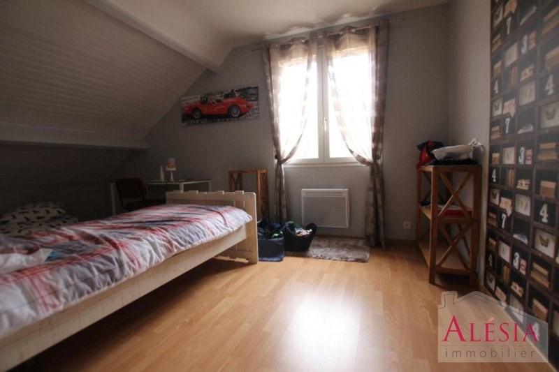 Sale house / villa Châlons-en-champagne 295200€ - Picture 6