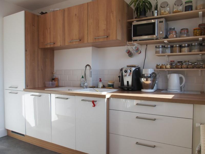 Sale apartment Annemasse 285000€ - Picture 4