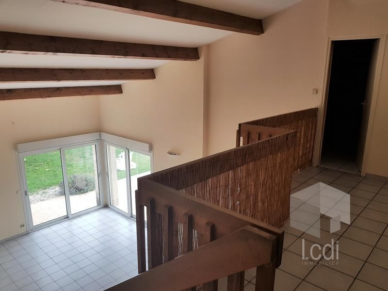 Vente maison / villa Pierrelatte 280 000€ - Photo 4