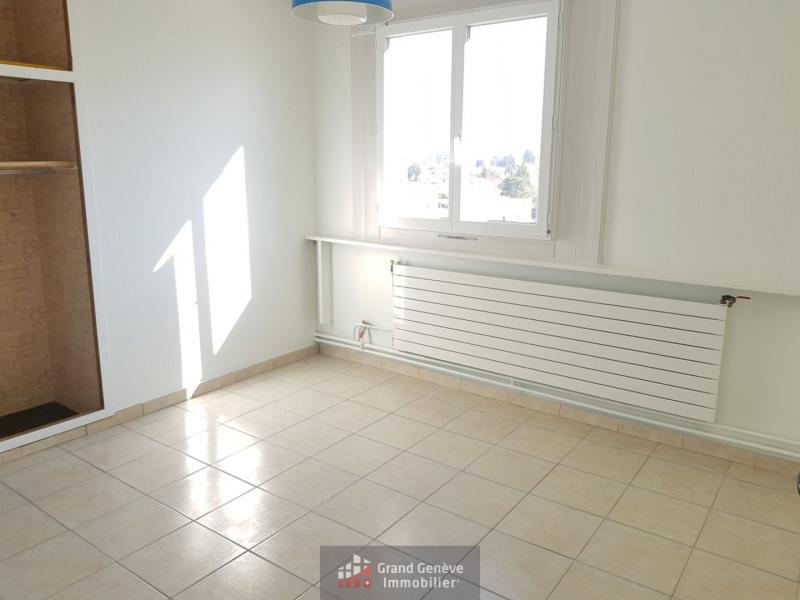 Verkauf wohnung Gaillard 210000€ - Fotografie 7