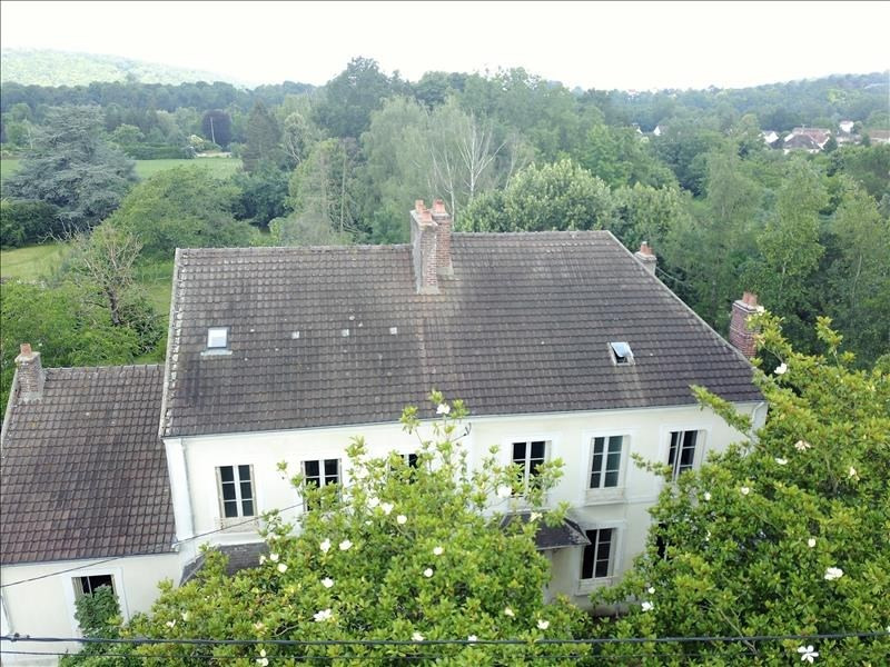Vente de prestige maison / villa La ferte sous jouarre 449500€ - Photo 9