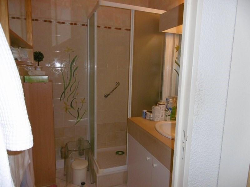 Vente appartement Arcachon 305000€ - Photo 6