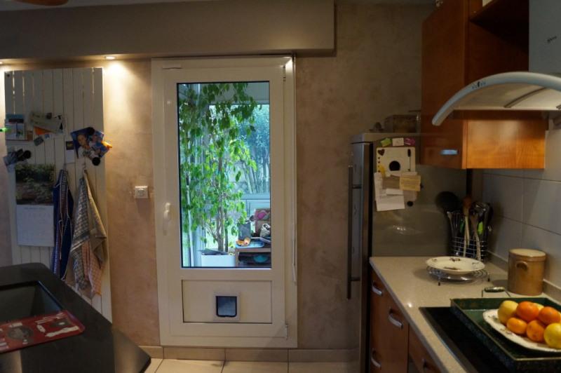 Vente appartement Eysines 369000€ - Photo 8