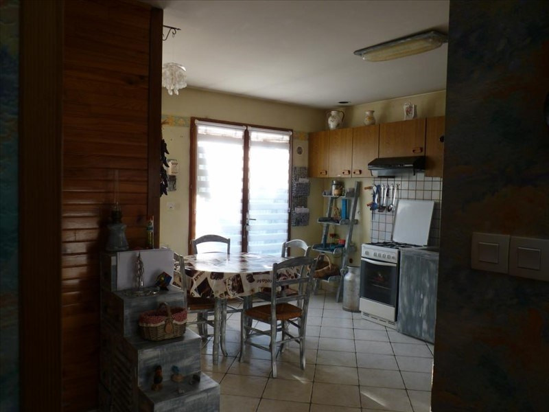 Vente maison / villa Mericourt 152 000€ - Photo 3