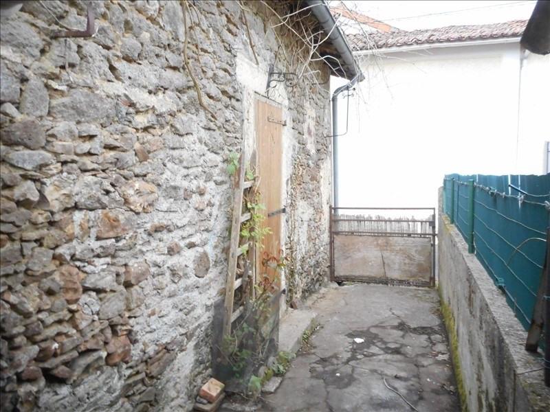 Vente maison / villa Reffannes 29950€ - Photo 4