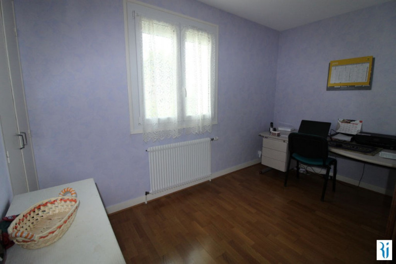 Vente maison / villa Rouen 265 000€ - Photo 9
