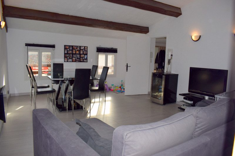 Vente appartement Seillans 185 000€ - Photo 3