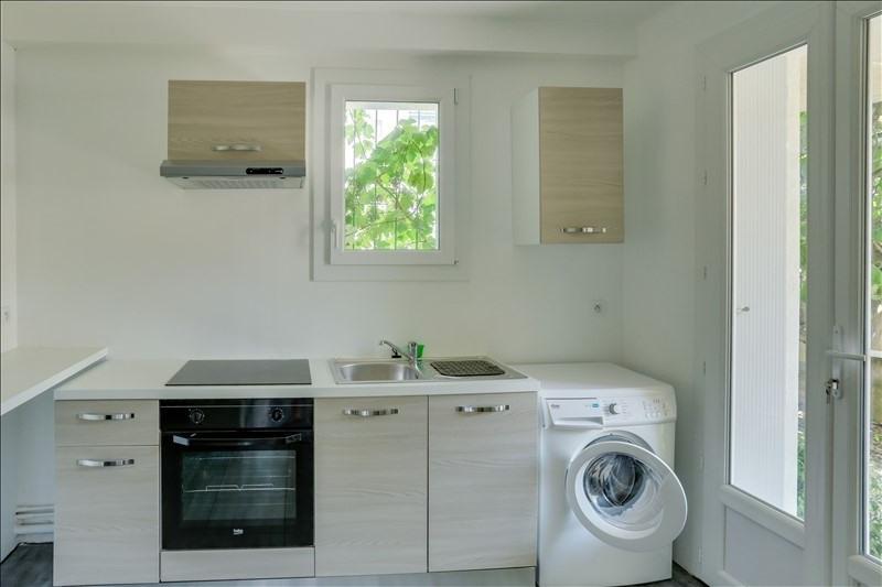 Vente maison / villa Hyères 590000€ - Photo 10