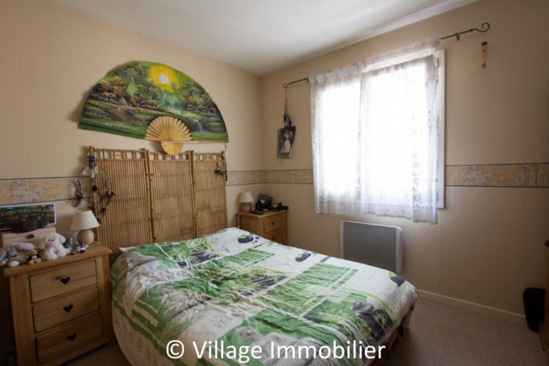 Vente maison / villa Mions 429000€ - Photo 8