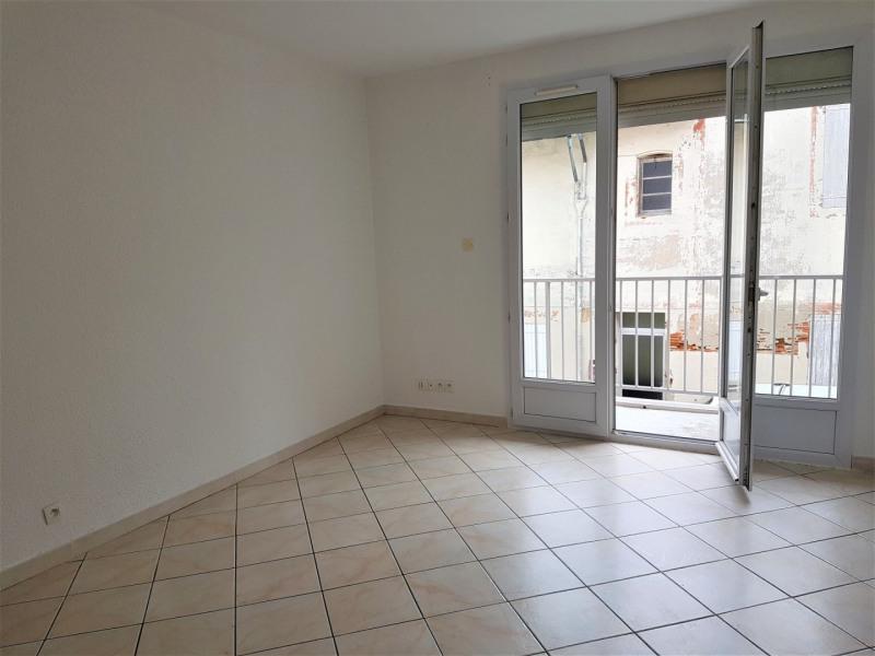 Location appartement Grenade 460€ CC - Photo 3