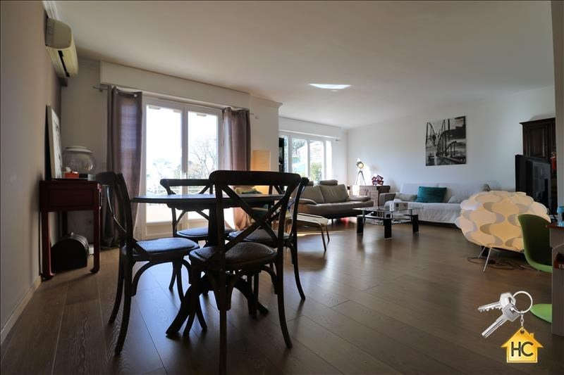 Vente appartement Cannes 499 000€ - Photo 2