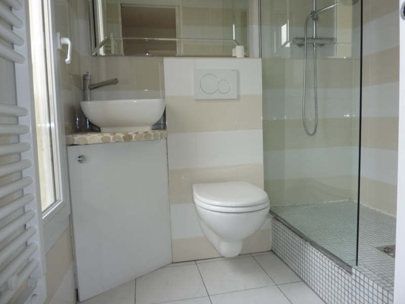 Sale apartment Paris 12ème 263 650€ - Picture 2