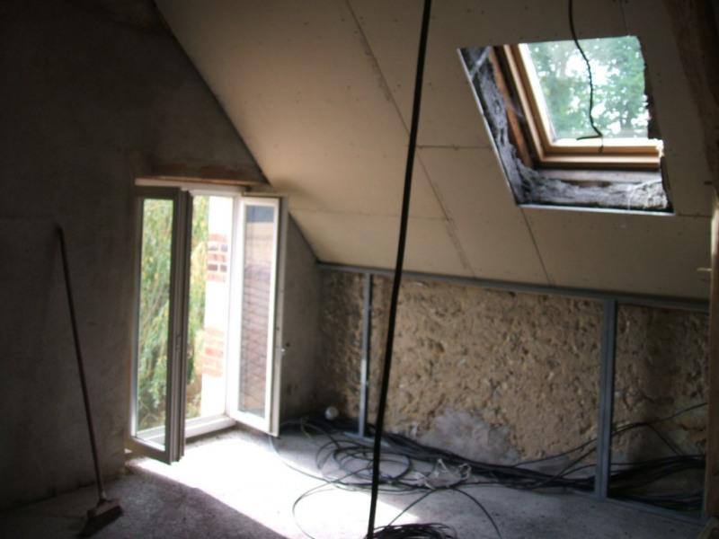 Vente maison / villa Besse sur braye 90000€ - Photo 6