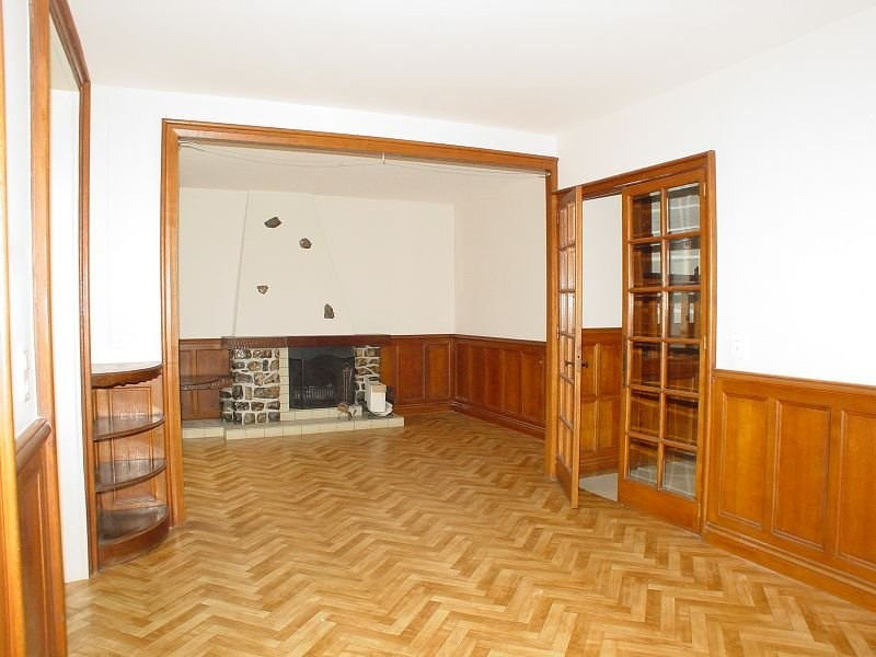 Rental house / villa Tence 630€ CC - Picture 2