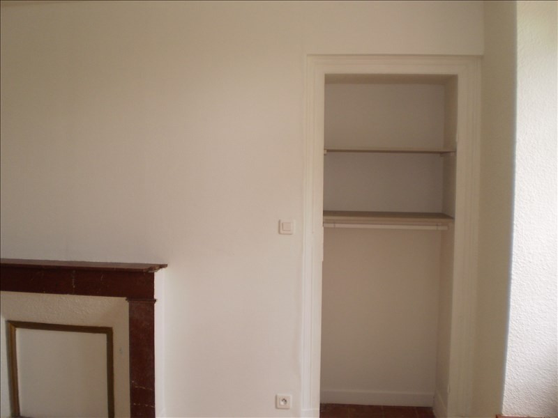 Location appartement Auch 298€ CC - Photo 4