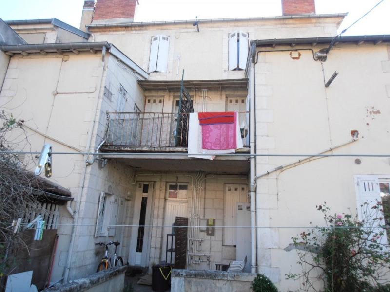 Vente immeuble Perigueux 230000€ - Photo 7