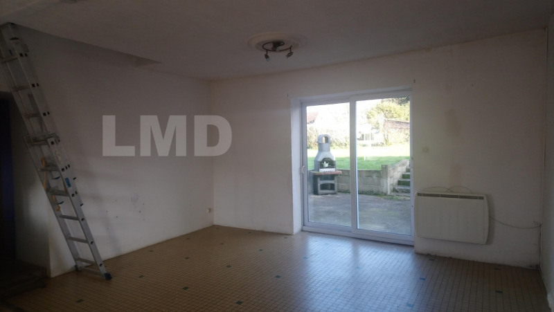 Vente maison / villa Montbizot 70 000€ - Photo 6