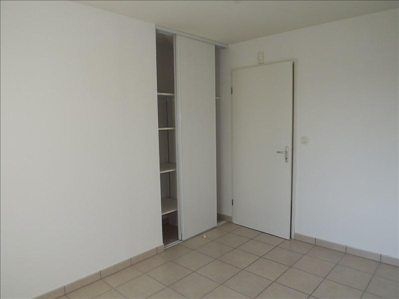 Rental apartment Vendome 439€ CC - Picture 6