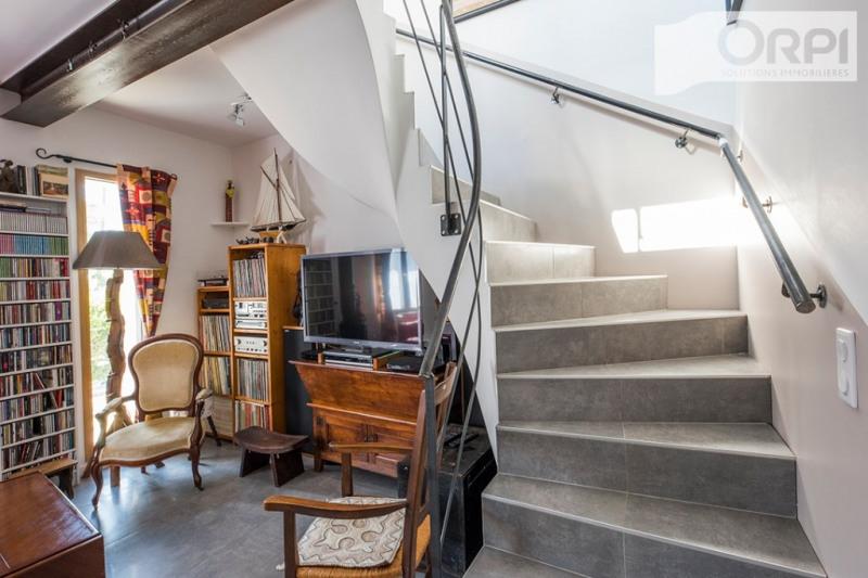 Vente de prestige maison / villa Ronce les bains 621775€ - Photo 10