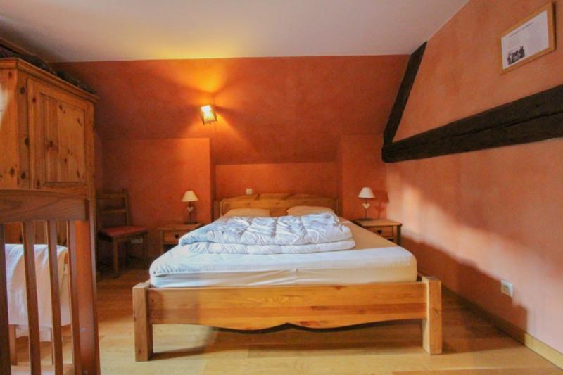 Vente maison / villa Corbel 347000€ - Photo 4
