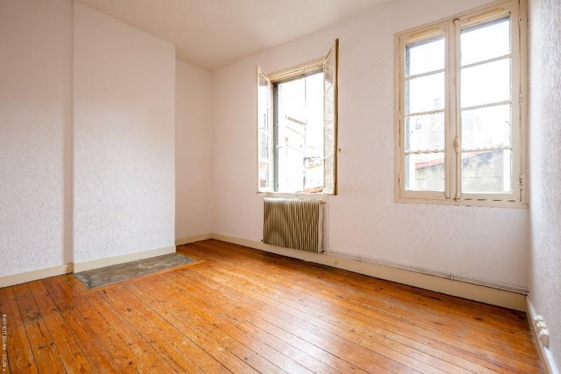 出售 公寓 Bordeaux 410000€ - 照片 2