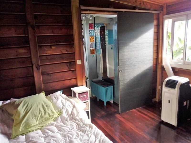 Sale house / villa St leu 350000€ - Picture 9
