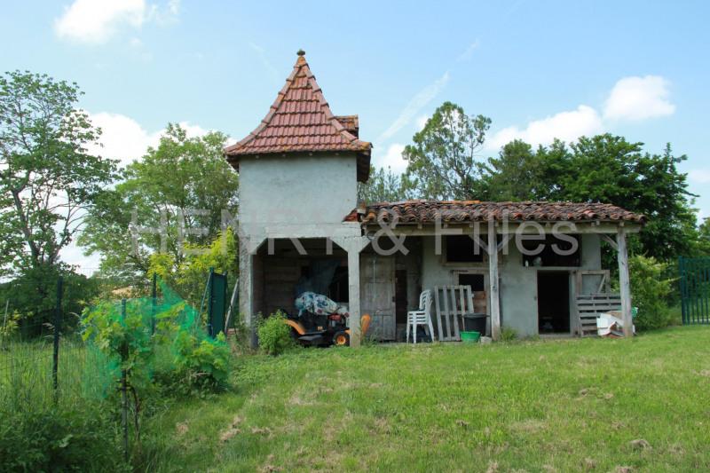 Vente maison / villa Samatan 345000€ - Photo 3