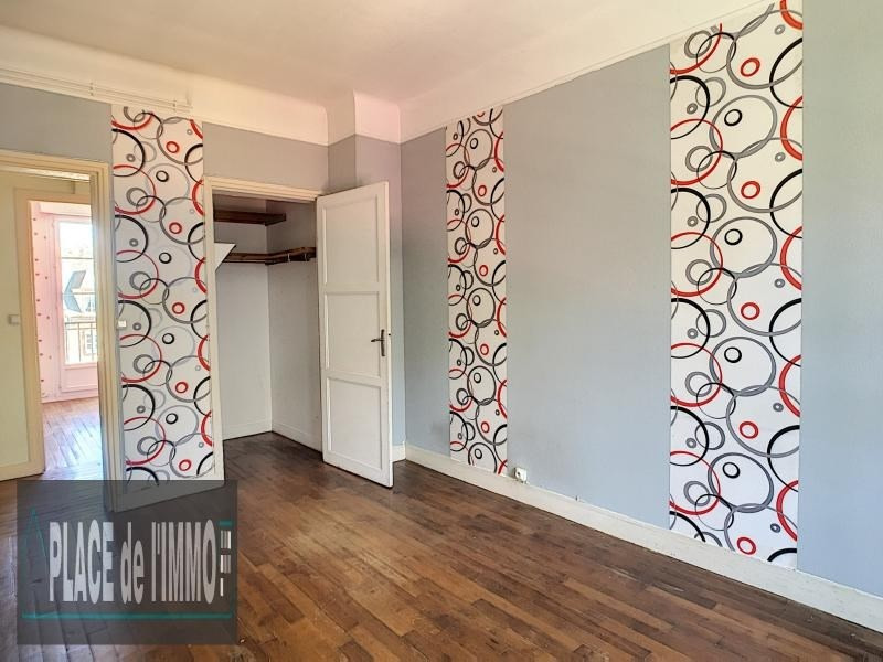 Vente appartement Abbeville 90000€ - Photo 6