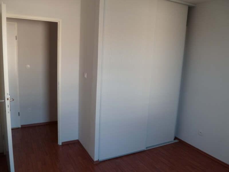 Rental apartment Seilh 639€ CC - Picture 8