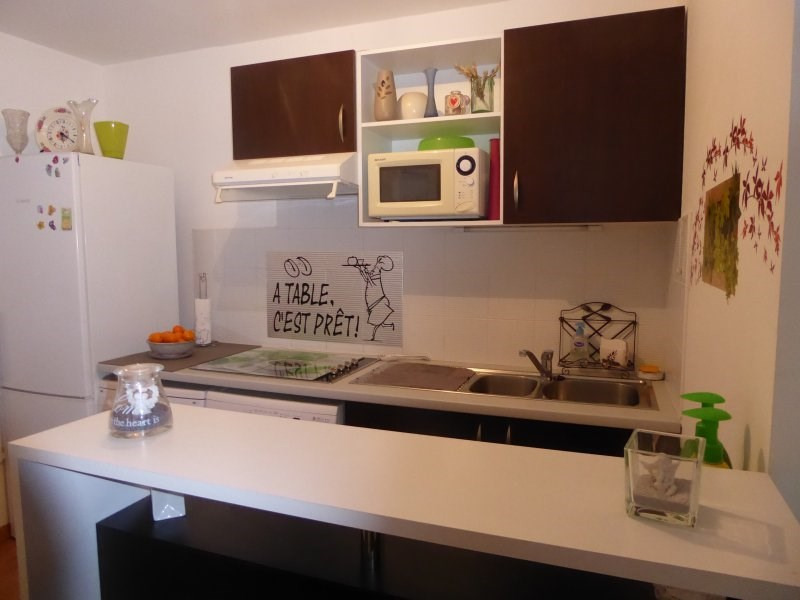 Vente appartement Terrasson la villedieu 118 250€ - Photo 6