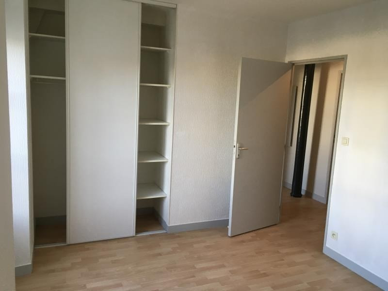 Location appartement Poitiers 637€ CC - Photo 6