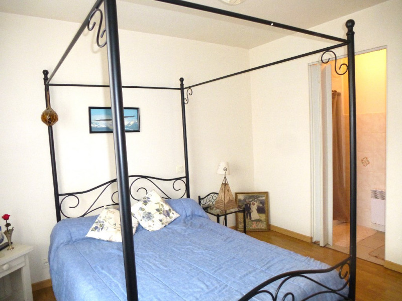 Vente maison / villa Sallertaine 290700€ - Photo 4