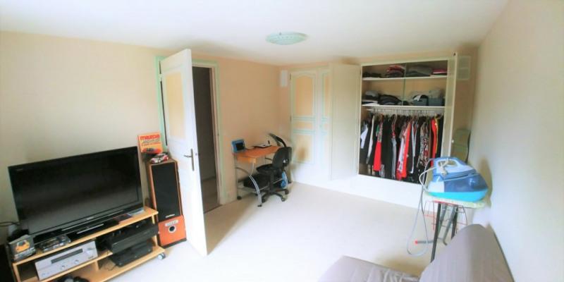 Vendita casa Chartres 256520€ - Fotografia 10