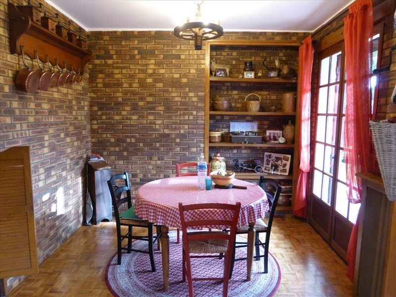 Vente maison / villa Fleurines 299 000€ - Photo 6