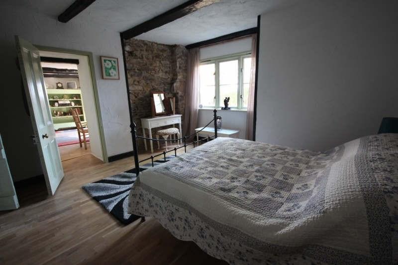 Vente de prestige maison / villa Sauveterre de rouergue 295000€ - Photo 7