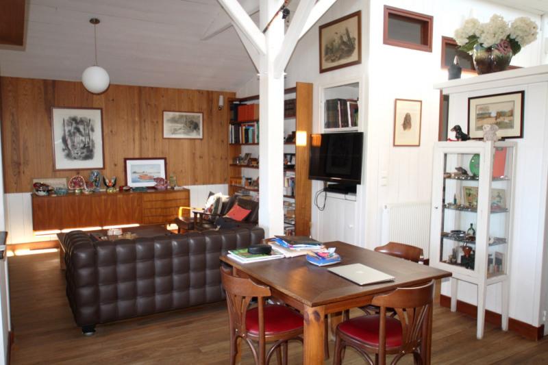 Sale house / villa La  teste de buch 985000€ - Picture 4