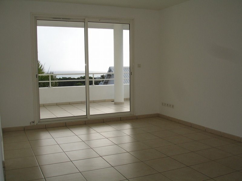 Vente appartement Ste clotilde 151000€ - Photo 1