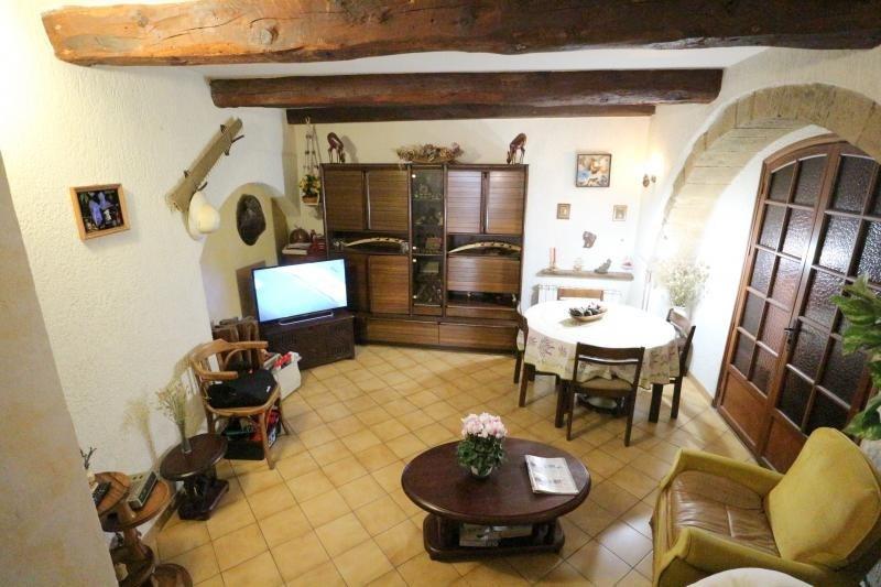 Sale house / villa Roquebrune sur argens 218500€ - Picture 3