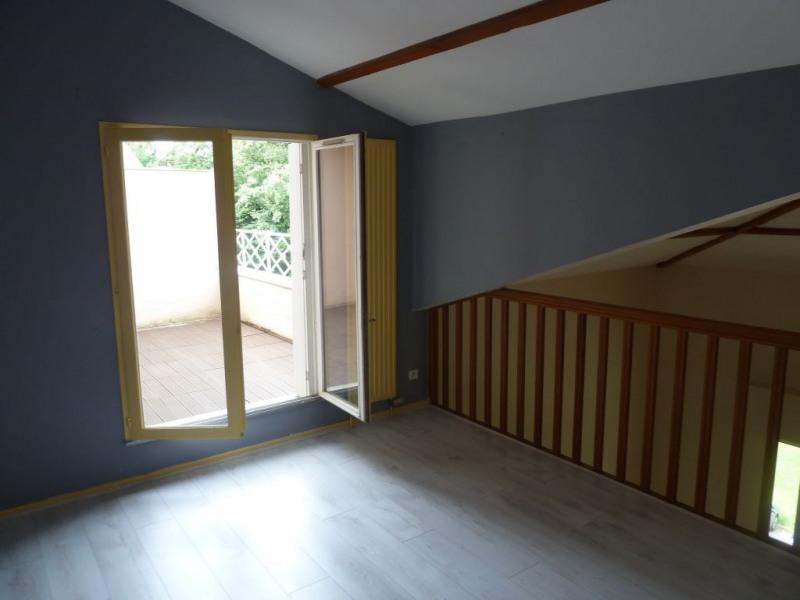 Rental apartment Ramonville-saint-agne 821€ CC - Picture 6