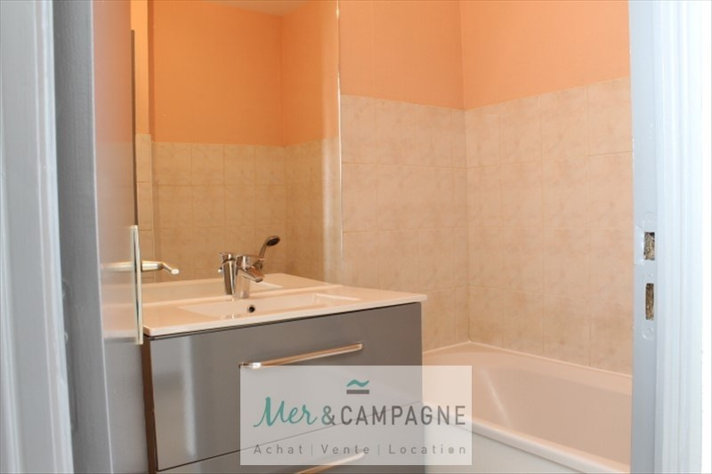 Vente appartement Fort mahon plage 131000€ - Photo 6