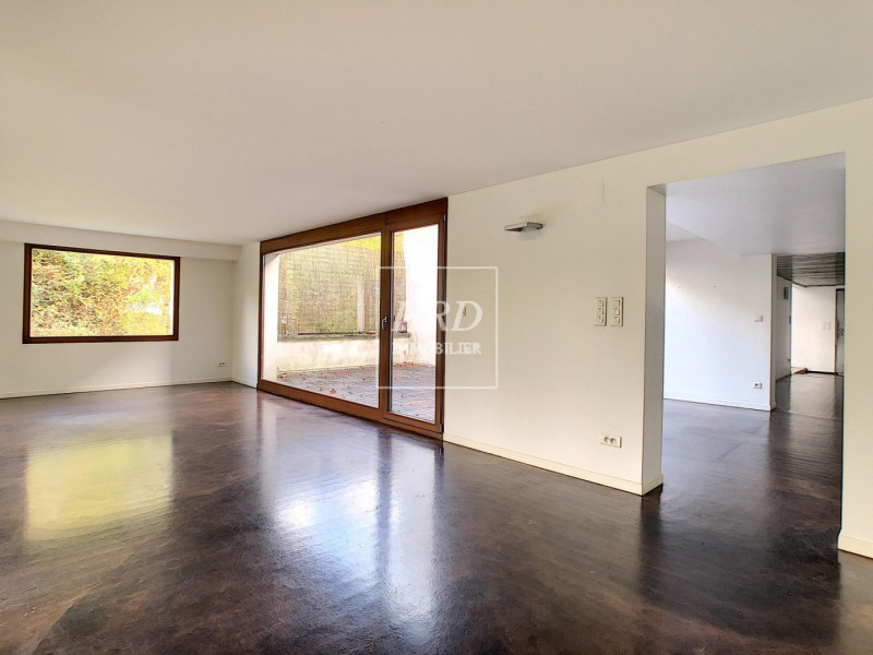 Vente de prestige appartement Illkirch-graffenstaden 580 000€ - Photo 2
