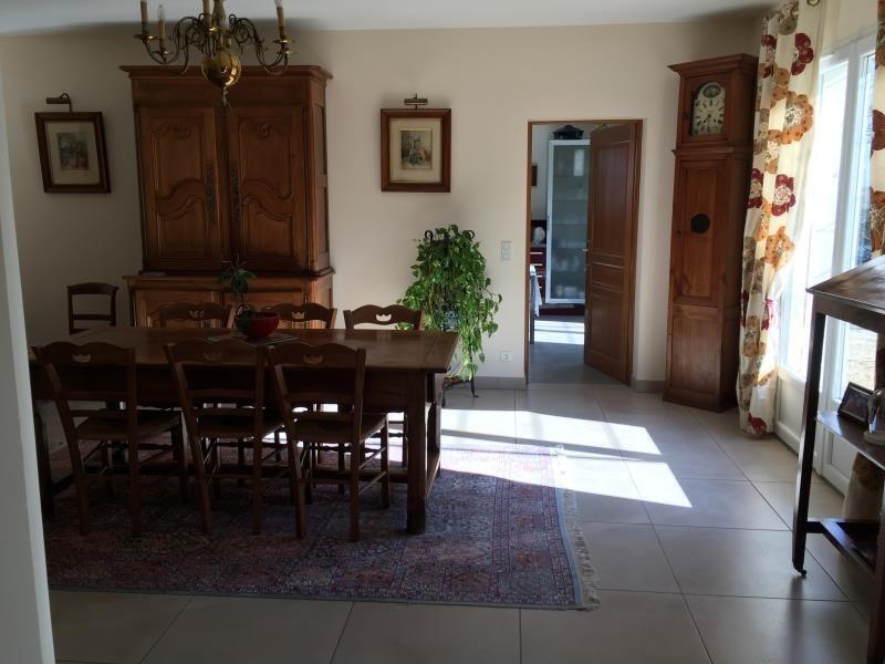 Deluxe sale house / villa Vendôme 730000€ - Picture 8